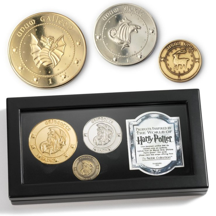 harry-potter-coins