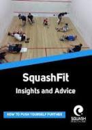 squashfit-1