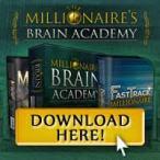 brain-academy1